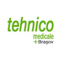 Tehnico-Medicale Brasov